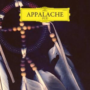 APPALACHE - Fue